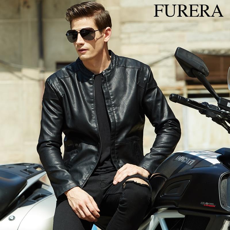 мужские кожаные куртки стамбул